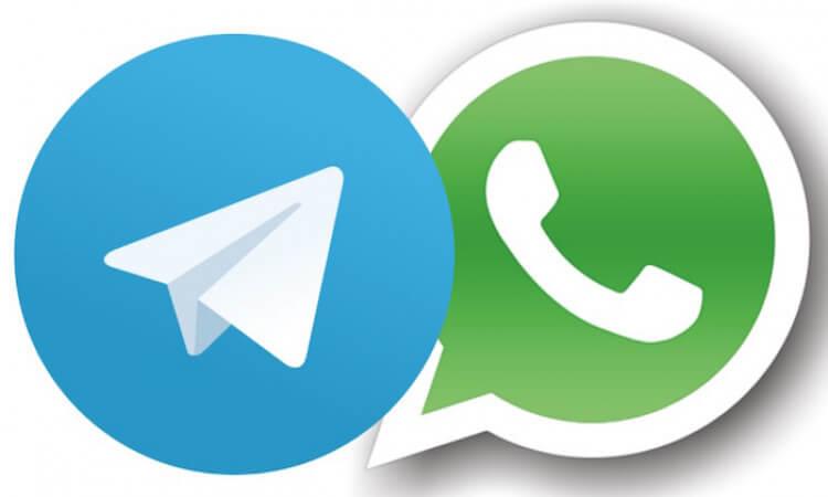 11 Kelebihan dan Kekurangan Telegram dibandingkan WA