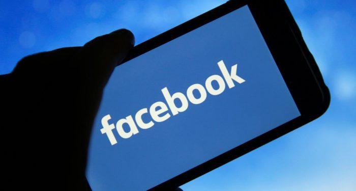 3 Cara Menghasilkan Uang Dari Facebook Secara Legal