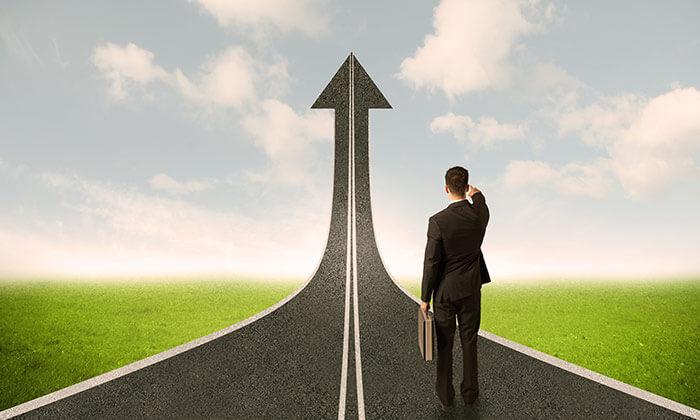 5 Cara Merencanakan Masa Depan Sejak Dini Agar Sukses