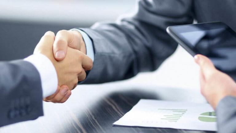 6 Cara Mendapatkan Investor Bisnis Dengan Mudah