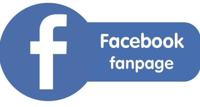 6 Cara Mengelolah Halaman Facebook yang Baik untuk Bisnis