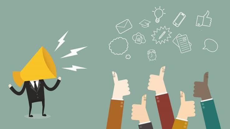7 Cara Mendapatkan Pelanggan Setia Dalam Bisnis