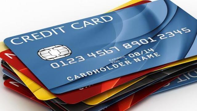 9 Cara Penggunaan Kartu Kredit Secara Efektif