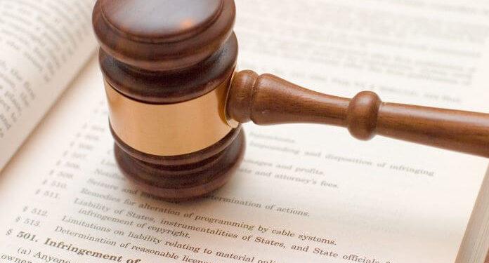 Perbedaan Usaha Berbadan Hukum dan Tidak Berbadan Hukum