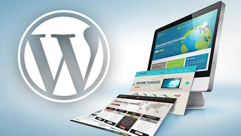 7 Theme WordPress Terbaik untuk Blog Personal