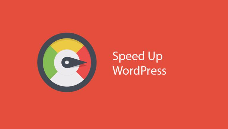 9 Cara Mengurangi Beban Server (CPU Usage) di Blog Wordpress
