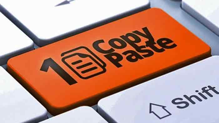 Cara Membuat Artikel Di Wordpress Tidak Bisa Di Copy