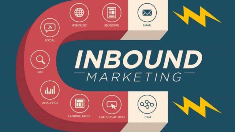 Pengertian Inbound Marketing Adalah Manfaat dan Cara Kerjanya