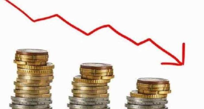 Pengertian Krisis Keuangan Adalah Cara Terhindar Krisis Keuangan