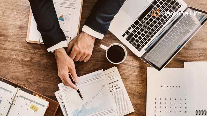 6 Faktor Utama Cara Mengatur Keuangan Bisnis