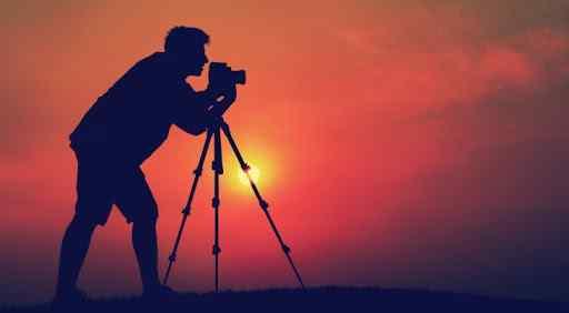7 Cara Terbaik Untuk Memulai Bisnis Fotografi