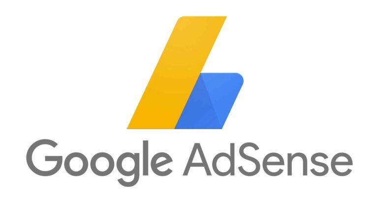 Ini dia 6 Cara Meningkatkan Klik Iklan Google Adsense