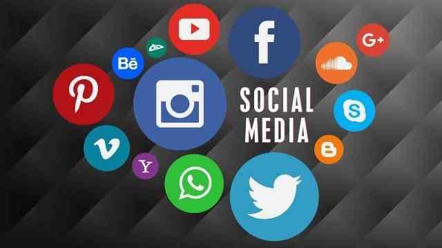 Alasan Mengapa Karyawan Wajib Memiliki Media Sosial