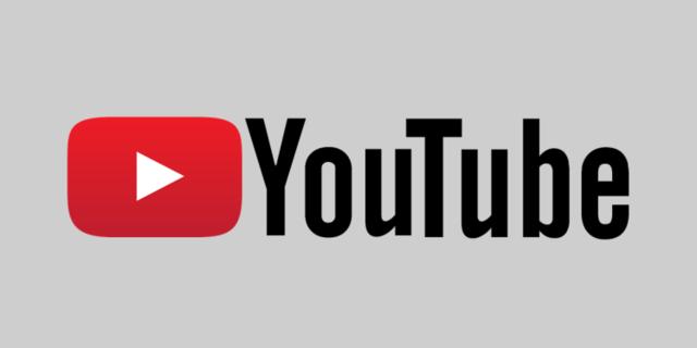 Jasa Tambah Jam Tayang Youtube dan View Yotube