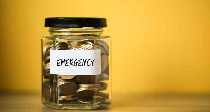 5 Cara Menyiapkan Dana Darurat Untuk Masa Depan
