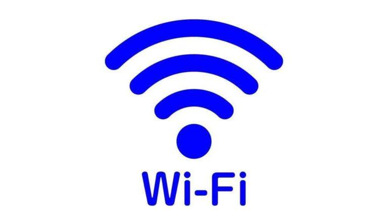 Pengertian Wifi Adalah Fungsi, Jenis, Sejarah dan Spesifikasi