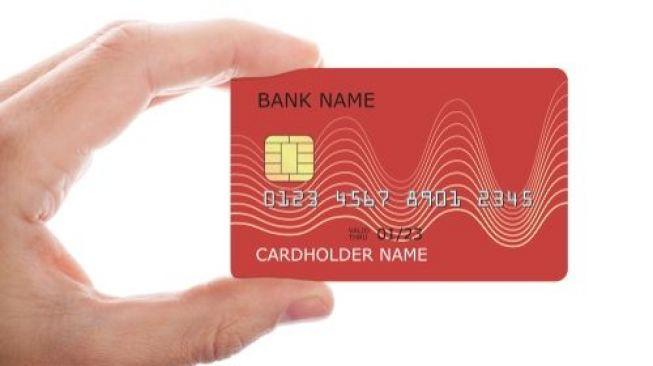 7 Cara Menggunakan Kartu Kredit Secara Aman