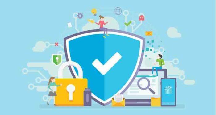 Resiko Menggunakan Server Proxy