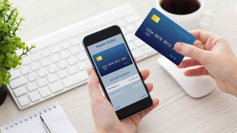 Apa Itu E-Wallet Cara Kerja Dompet Elektronik