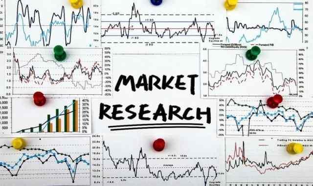 Apa Itu Riset Pasar Tujuan, Fungsi, Jenis dan Contohnya