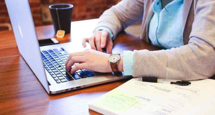 Apa itu Blogger Lalu Bagaimana Cara Menjadi Blogger