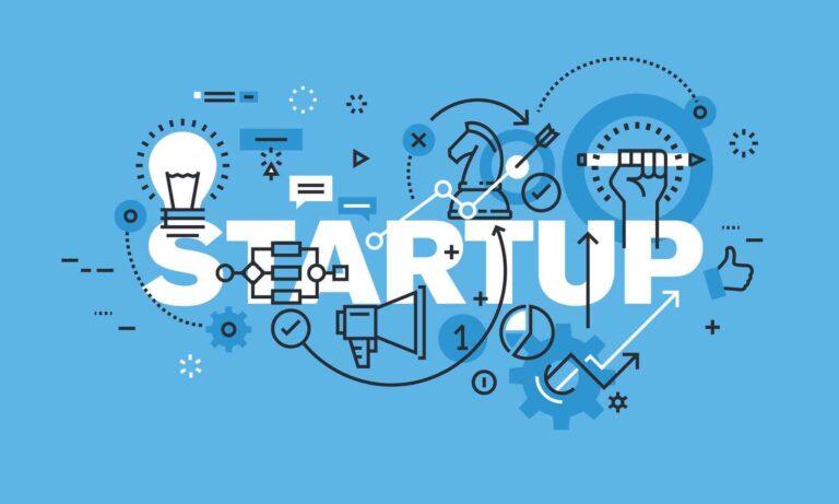 Apa itu Startup Perkembangan Perusahaan Startup di Indonesia