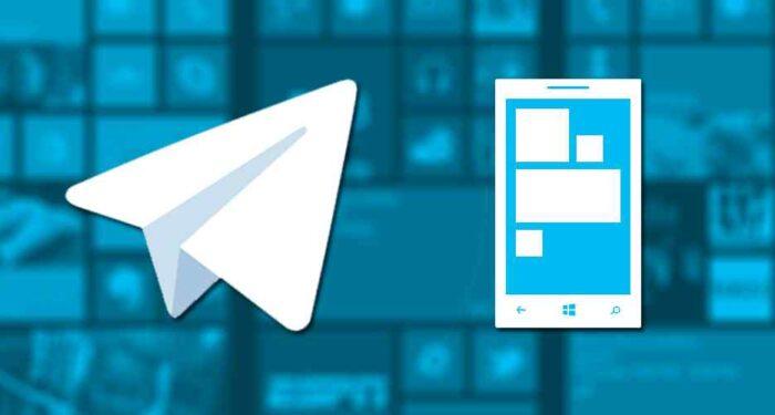 Bisakah Menggunakan Telegram untuk Berbisnis