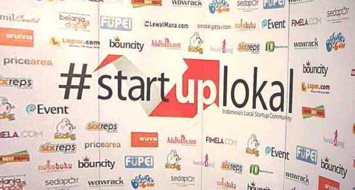 Contoh Startup di Indonesia