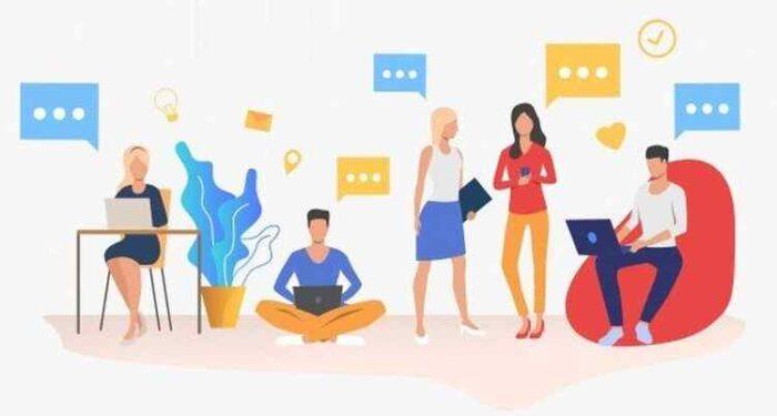 Manfaat Integritas dari Sisi Sosial