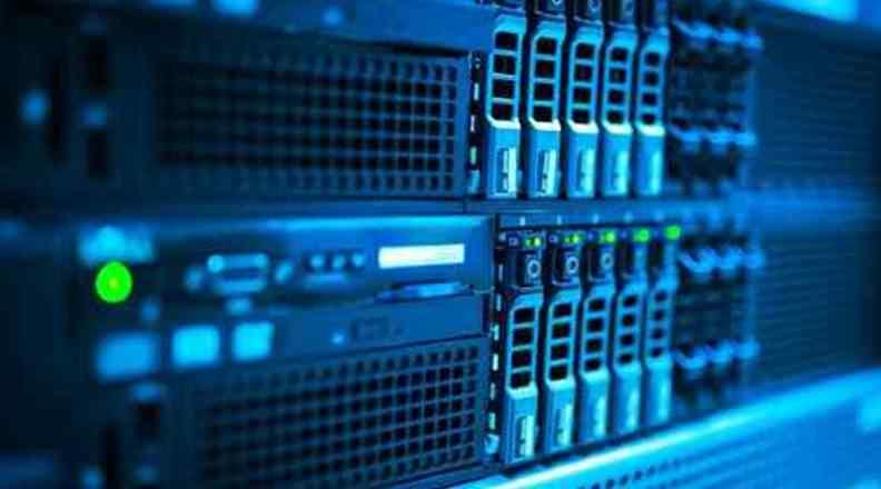 Pengertian Dedicated Server Adalah Kelebihan, Kekurangan dan Manfaatnya