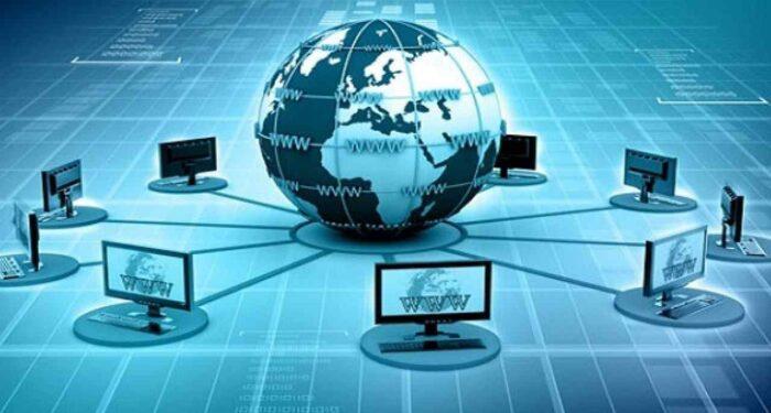 Pengertian Jaringan Komputer Adalah Manfaat, Jenis dan Topologi