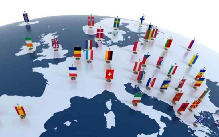 Pengertian Perdagangan Internasional Adalah Teori, Manfaat dan Tujuan