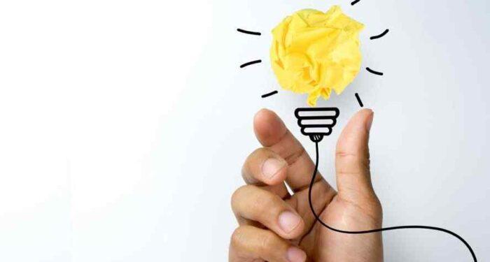 Faktor Datangnya Inspirasi Peluang Usaha