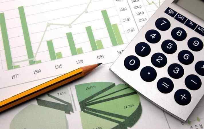 Pengertian Laporan Keuangan Adalah Jenis, Fungsi dan Contohnya