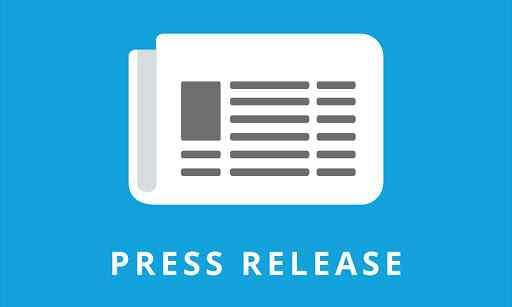 Jasa Press Release Yogyakarta Biaya Murah