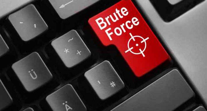Pengertian Brute Force Adalah Metode dan Cara Mencegah Serangan