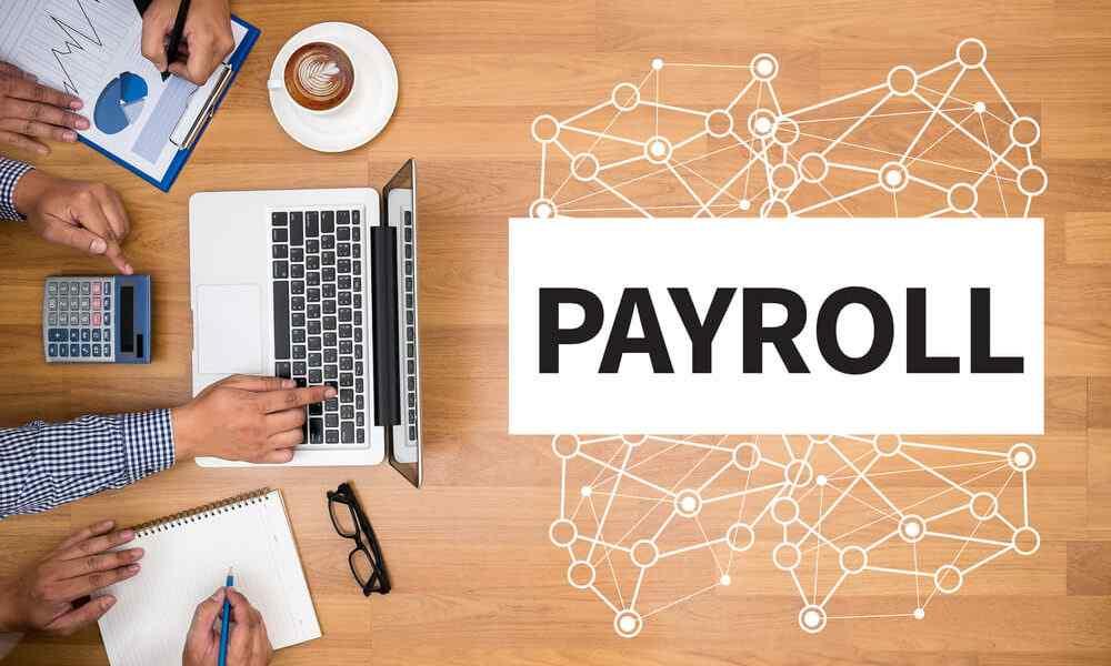 4 Cara Memperbaiki Sistem Payroll yang Berantakan