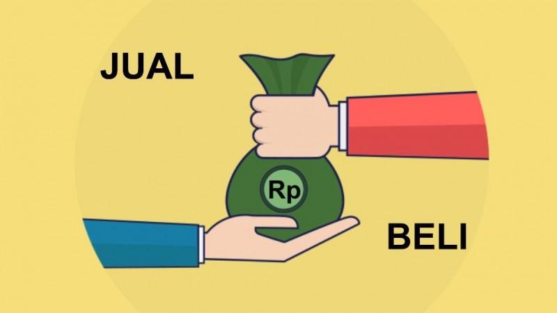 Apa itu Khiyar Jenis Dalam Transaksi Jual Beli