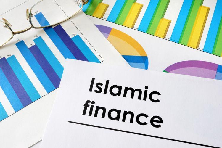 Kekurangan dan Kelebihan Menabung di Bank Syariah