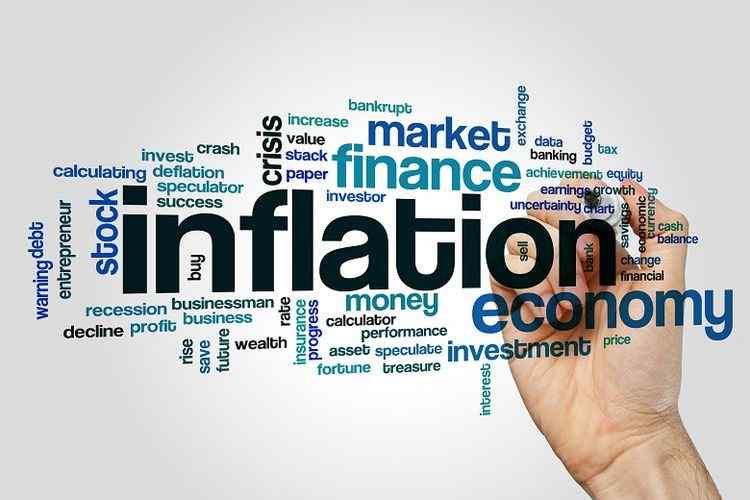 Inflasi Adalah Pengertian dan Cara Menghitung