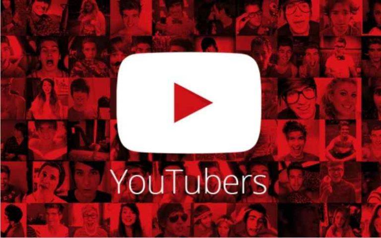 Ini dia Aplikasi Yang Wajib Dimiliki Oleh Youtuber