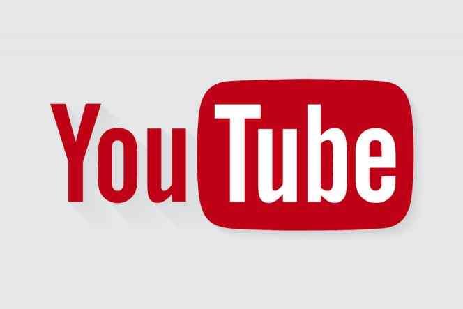 Masalah dan Cara Mengatasi Yang Sering Terjadi Di Youtube