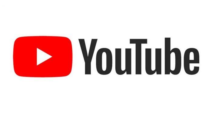 6 Tips Streaming Di Youtube Agar Menarik Banyak Orang